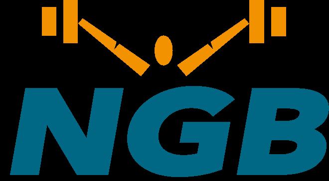 Nederlandse Gewichthef Bond/NOC* NSF
